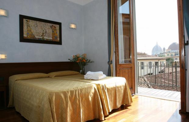фотографии отеля Palazzo Vecchio изображение №27