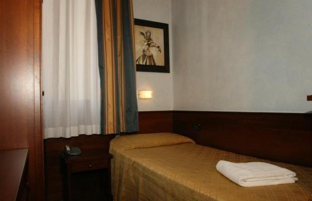 фотографии отеля Palazzo Vecchio изображение №19