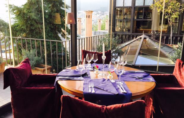 фотографии Imaret Hotel изображение №12