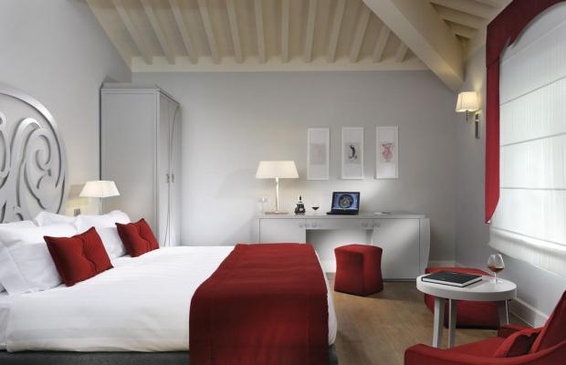 фотографии отеля Villa La Maschere изображение №11