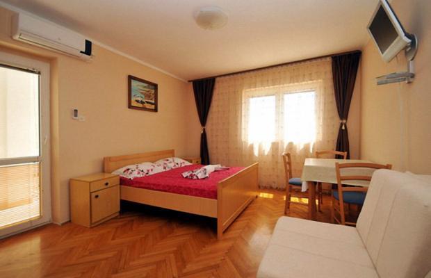 фотографии отеля Dolce Vita Apartments изображение №15