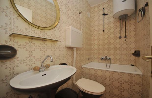 фото отеля Dolce Vita Apartments изображение №13