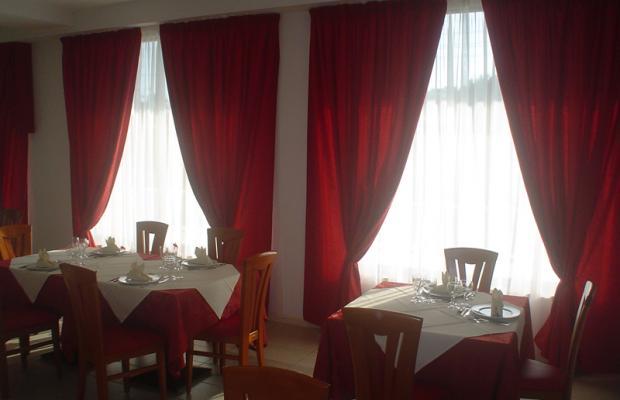 фото Hotel Royal изображение №6