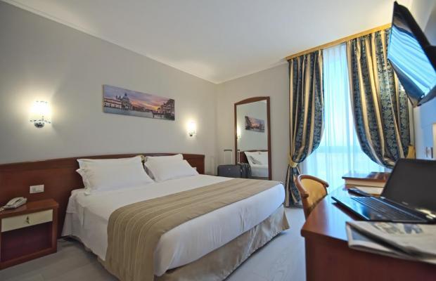 фотографии отеля Noventa изображение №31