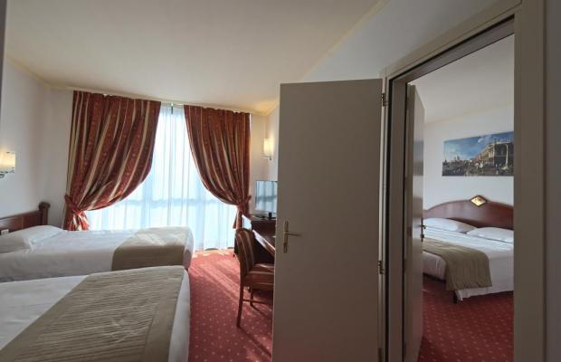 фото отеля Noventa изображение №17