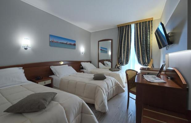 фото отеля Noventa изображение №9