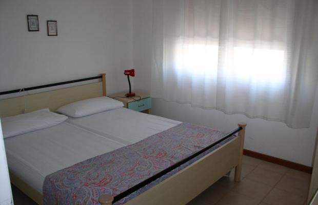 фотографии отеля Renza E Patty изображение №19