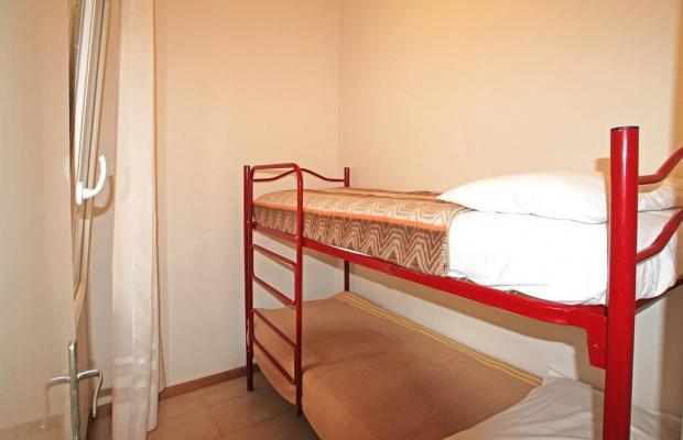 фотографии отеля Renza E Patty изображение №11