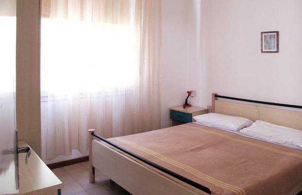 фотографии отеля Renza E Patty изображение №7