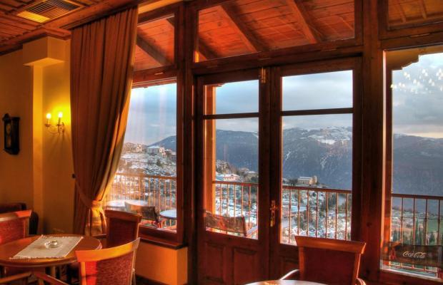 фотографии отеля Alpen House Hotel & Suites изображение №19