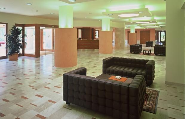 фото Crystal Hotel изображение №2