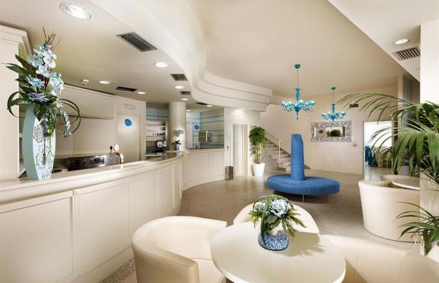 фото отеля Hotel Turquoise изображение №13