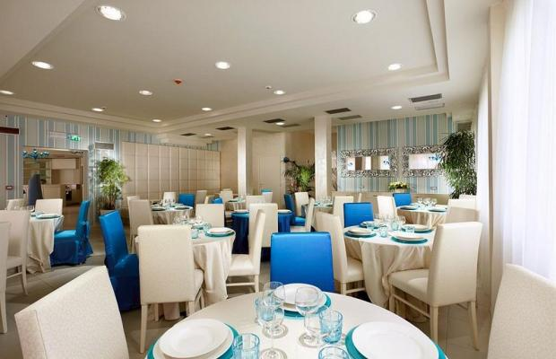 фотографии Hotel Turquoise изображение №12