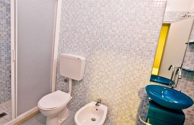 фото Hotel Turquoise изображение №6