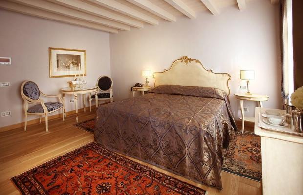 фото Relais De Charme Il Sogno Di Giulietta изображение №46
