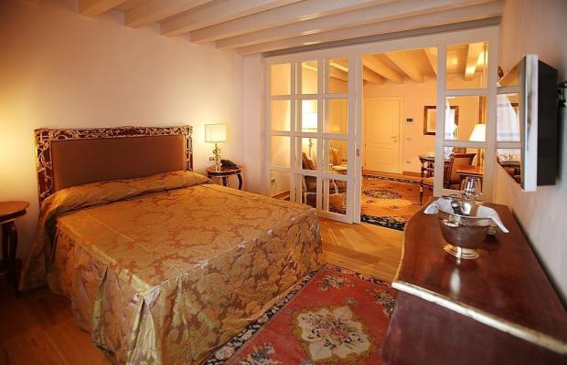 фото отеля Relais De Charme Il Sogno Di Giulietta изображение №17