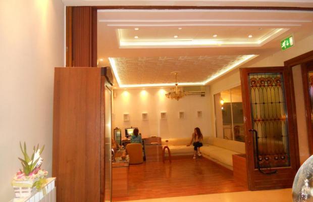 фотографии отеля Primavera (ex. Rimavere) изображение №11