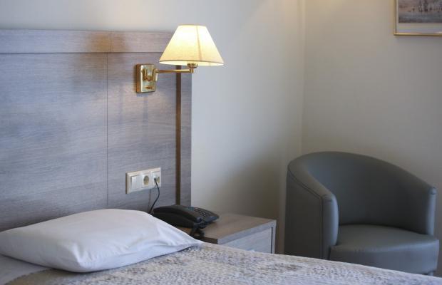 фото отеля Oceanis изображение №33