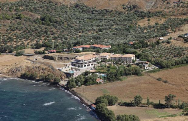 фотографии Viva Mare Hotel & Spa (ex. Alkaios Hotel) изображение №28