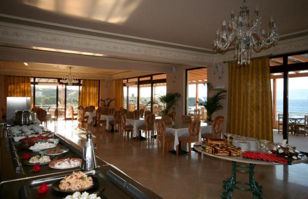 фото Viva Mare Hotel & Spa (ex. Alkaios Hotel) изображение №18