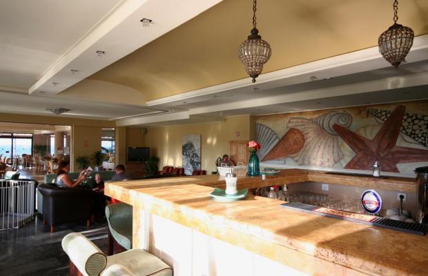 фото отеля Viva Mare Hotel & Spa (ex. Alkaios Hotel) изображение №17