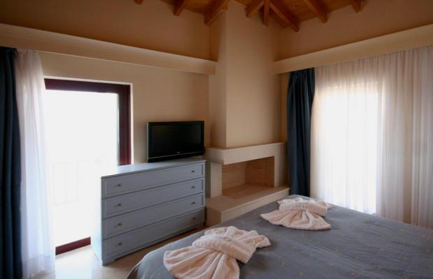 фотографии отеля Viva Mare Hotel & Spa (ex. Alkaios Hotel) изображение №15
