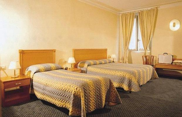 фотографии Gioia Hotel изображение №20