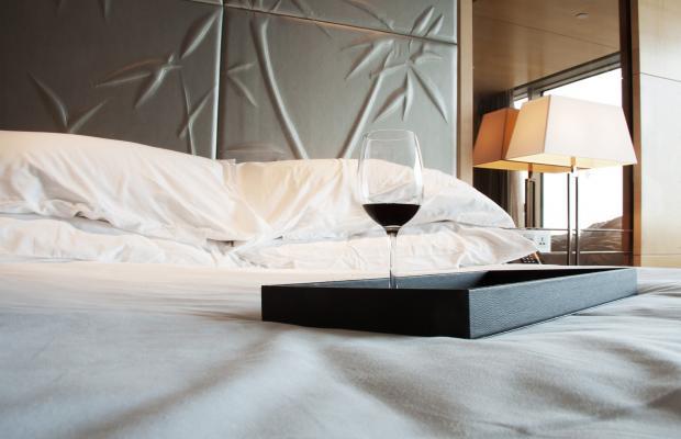 фото Fegoudakis Aegean Dream Hotel изображение №22