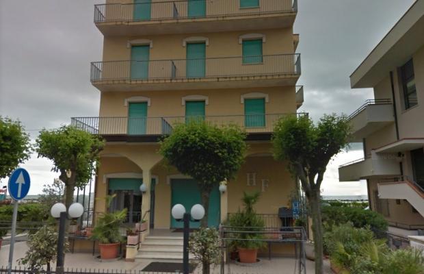 фотографии Flora Rimini изображение №12
