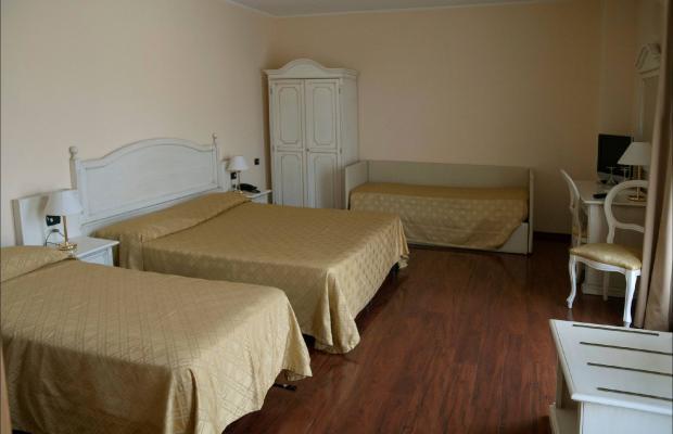 фотографии отеля International Hotel изображение №23