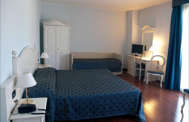 фото отеля International Hotel изображение №5