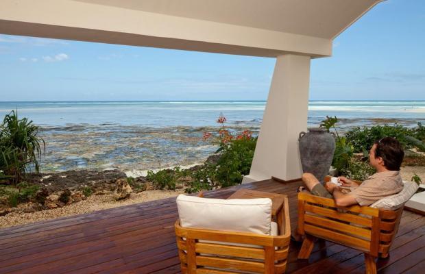 фото отеля Essque Zalu Zanzibar изображение №9