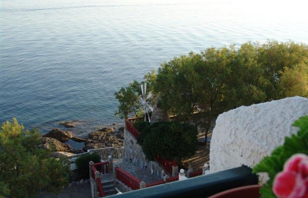 фото Cavos Bay изображение №10