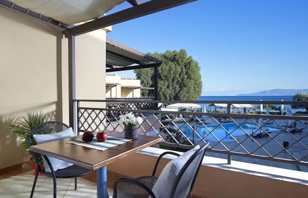фотографии отеля Avantis Suites изображение №27