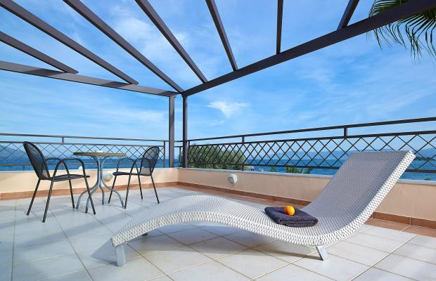 фото отеля Avantis Suites изображение №9