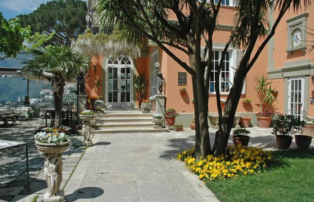 фото отеля Villa Maria изображение №1