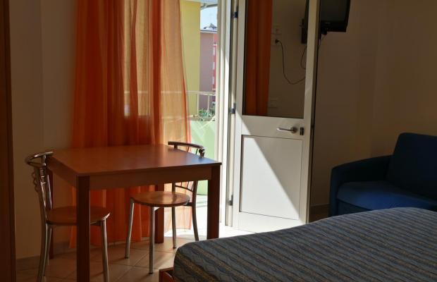 фотографии отеля Vianello изображение №15