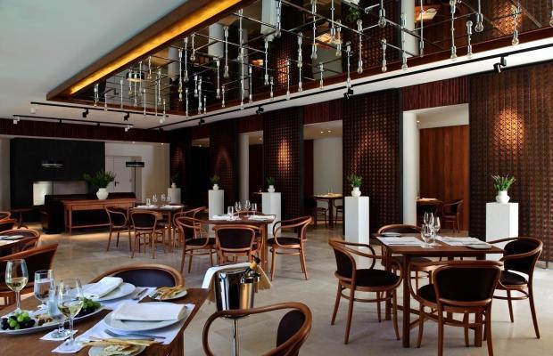 фото отеля Aman Sveti Stefan изображение №105