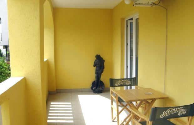 фото отеля Villa Rihter изображение №9