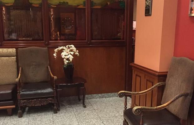 фотографии отеля Chelsea Savoy изображение №23