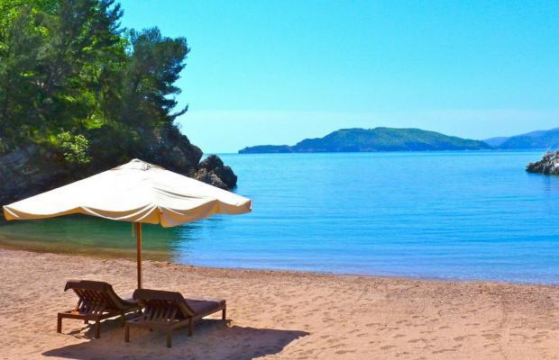 фото отеля Villa Montenegro изображение №49
