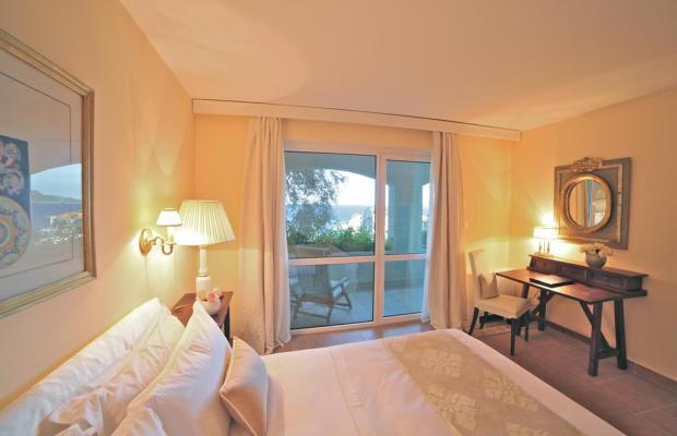 фотографии отеля Villa Montenegro изображение №11