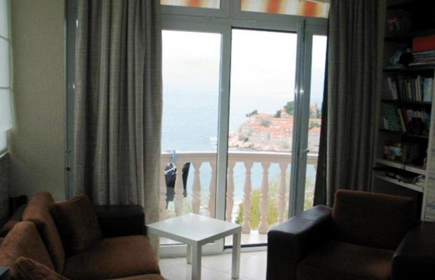 фотографии Guest house Dijana изображение №32