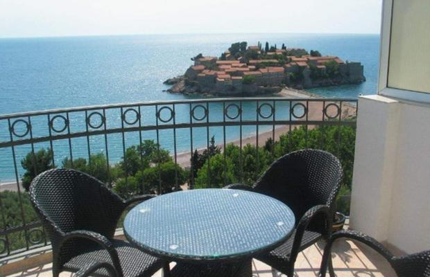 фото отеля Guest house Dijana изображение №17