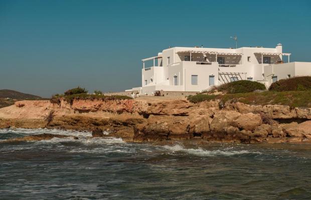 фото отеля Villa Tania изображение №49
