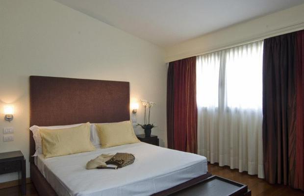 фотографии Maggior Consiglio (ex. Boscolo Hotel Maggior Consiglio) изображение №32
