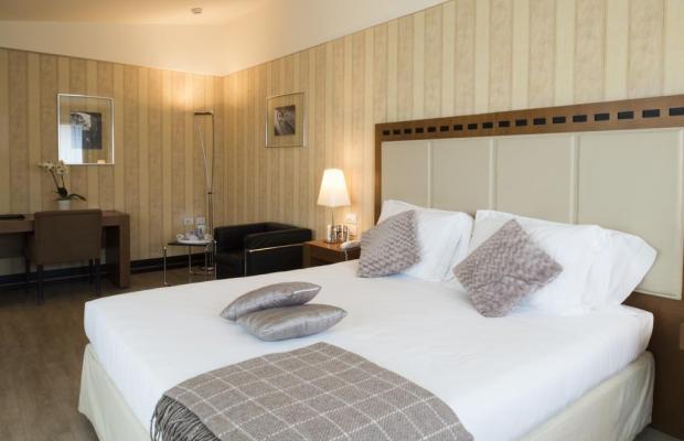 фотографии Maggior Consiglio (ex. Boscolo Hotel Maggior Consiglio) изображение №16