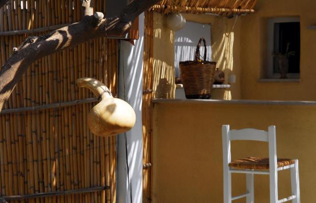 фото Aegean Village изображение №42