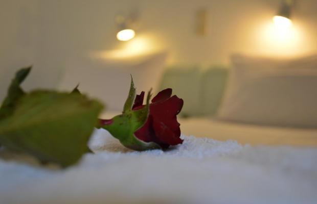 фото отеля Aegean Village изображение №33