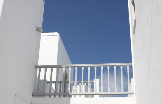 фотографии Aegean Village изображение №12